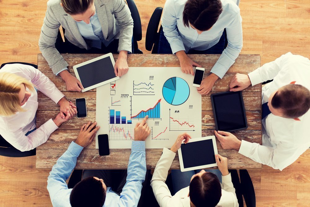 A Beginner's Guide to Project Management Offices (PMOs)   PMWorld 360 Magazine