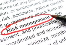 Photo of New Cognition® Corporation eBook Focuses on Risk Management