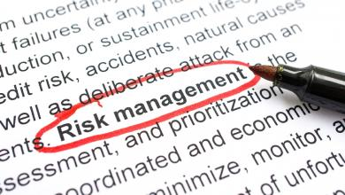 New Cognition® Corporation eBook Focuses on Risk Management | PMWorld 360 Magazine