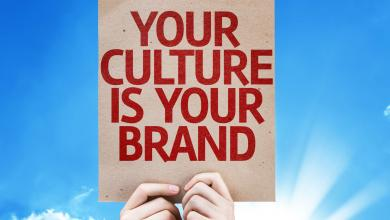 Photo of Build a Culture That Increases Employee Retention and Boosts Your Bottom Line