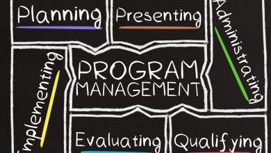 A starters guide to program management | PMWorld 360 Magazine