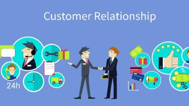 Photo of SoftwareReviews Data Quadrant Names 2019 Customer Relationship Management (CRM) Gold Medalists