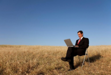 FlexJobs Identifies the Top 15 States with the Most Remote Jobs | PMWorld 360 Magazine
