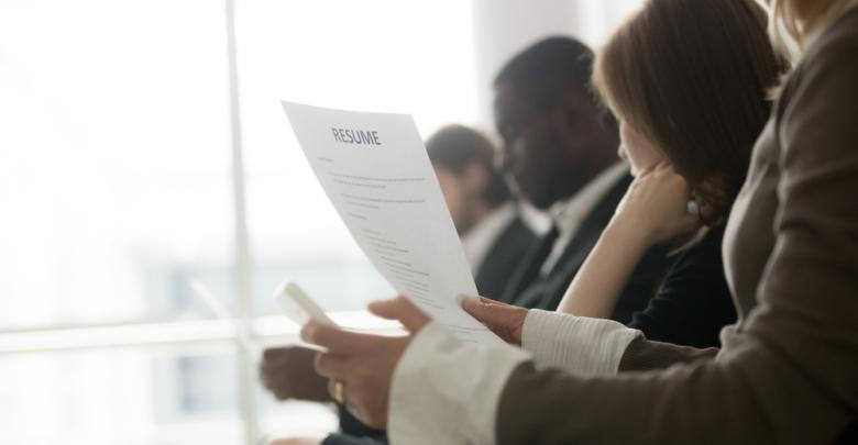 Photo of New Survey Reveals How Quickly Employees Look for New Jobs