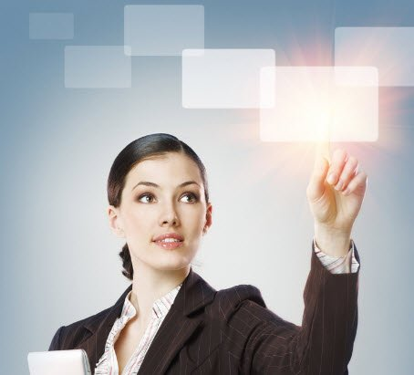 The best approach to project portfolio management: Methodology mixology | PMWorld 360 Magazine