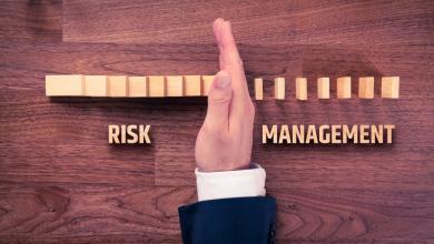 What is Risk Management? | PMWorld 360 Magazine