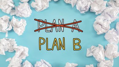 Photo of Contingency planning: How well are you prepared?
