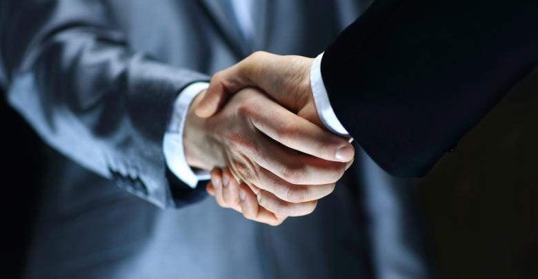 Photo of Smartsheet Acquires 10,000ft to Enhance Resource Management Capabilities