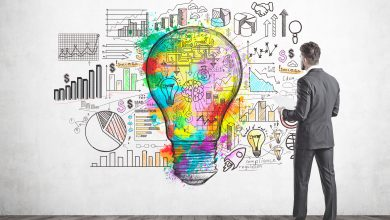 Organizational change for innovation: Agile versus predictive | PMWorld 360 Magazine
