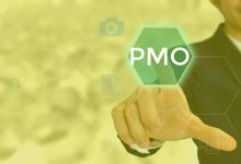 Photo of Project Management Office (PMO) – Foundational goals to drive results