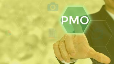 Project Management Office (PMO) – Foundational goals to drive results | PMWorld 360 Magazine