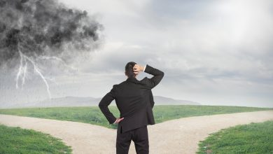 Risk Management: Threat or opportunity | PMWorld 360 Magazine