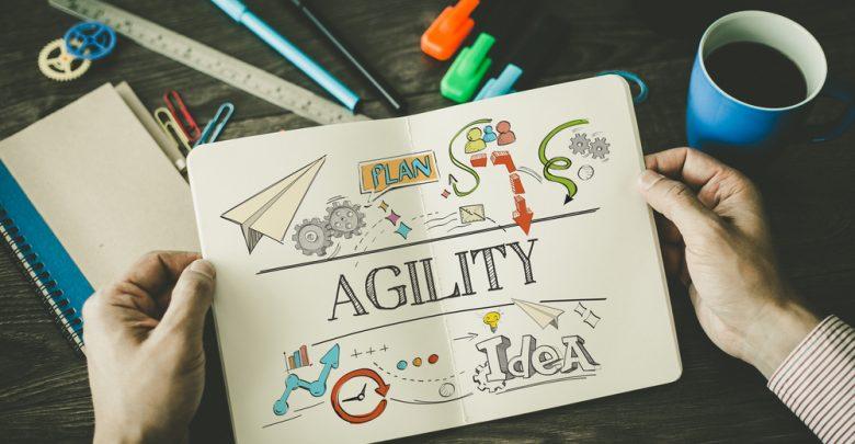 Photo of Scaled Agile, Inc. Acquires Conteneo, Inc.