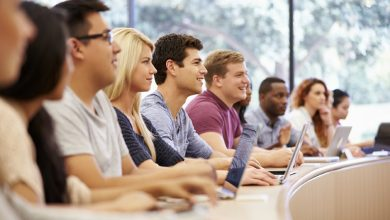 How well are PM certification programs preparing students? | PMWorld 360 Magazine