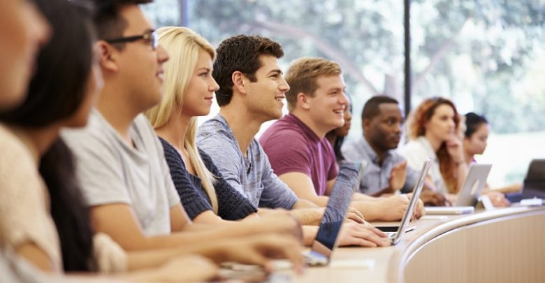 Photo of How well does PM program curriculum prepare students for the job?