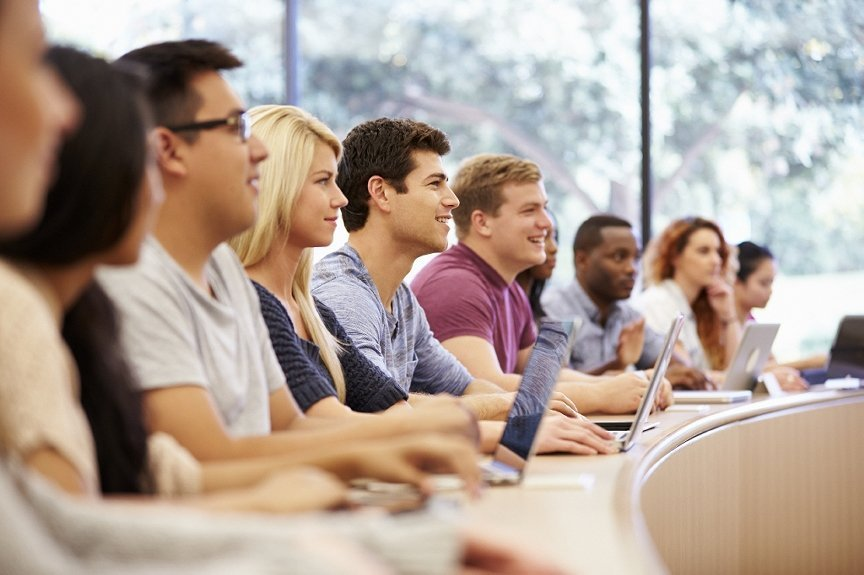 How well are PM certification programs preparing students?   PMWorld 360 Magazine