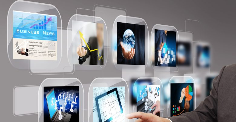 Photo of The impact of technology on project management