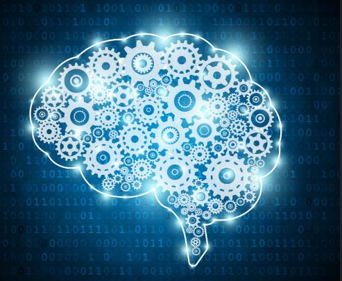 Photo of Dundas BI Named FrontRunner for Business Intelligence Software