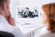 How to prepare for a one way video interview | PMWorld 360 Magazine