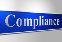 Photo of The Guard™ Compliance-as-a-Solution by Compliancy Group is the Cornerstone of HIPAA Compliant Stacks for MSPs