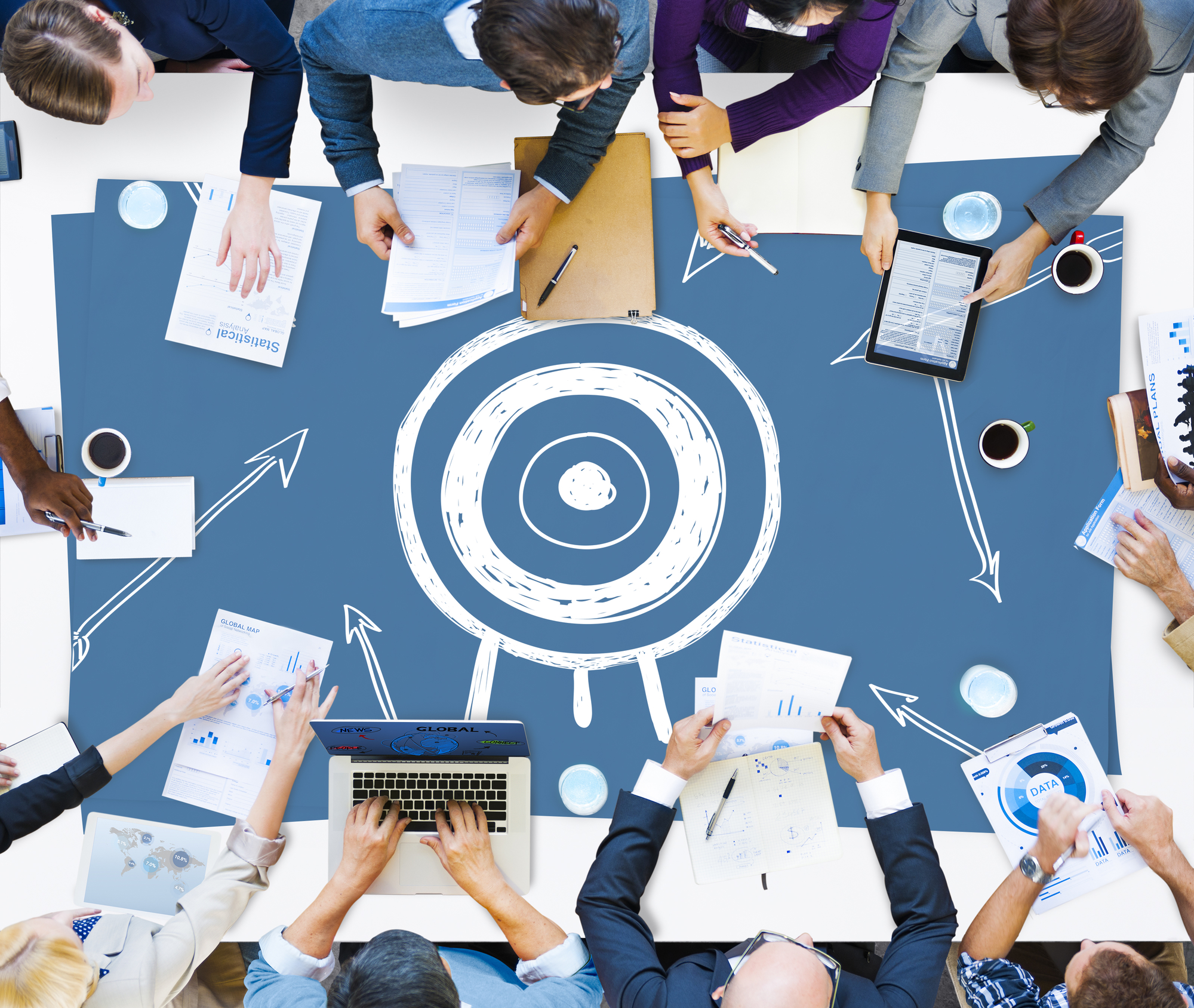 The only 2 expectations you need to set for project portfolio success | PMWorld 360 Magazine