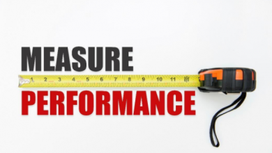What is the measure of a successful project? | PMWorld 360 Magazine