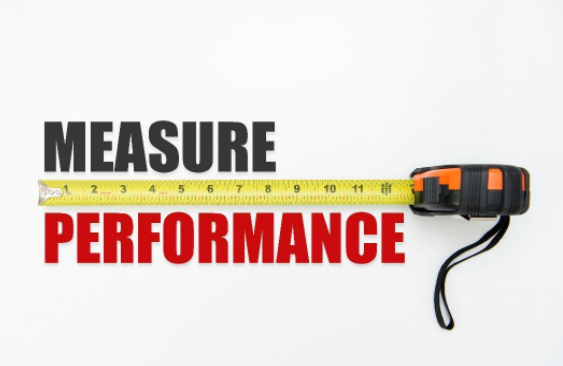 Photo of What is the measure of a successful project?