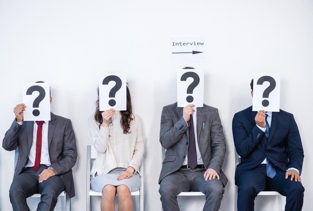 How Companies use Skills Assessments | PMWorld 360 Magazine