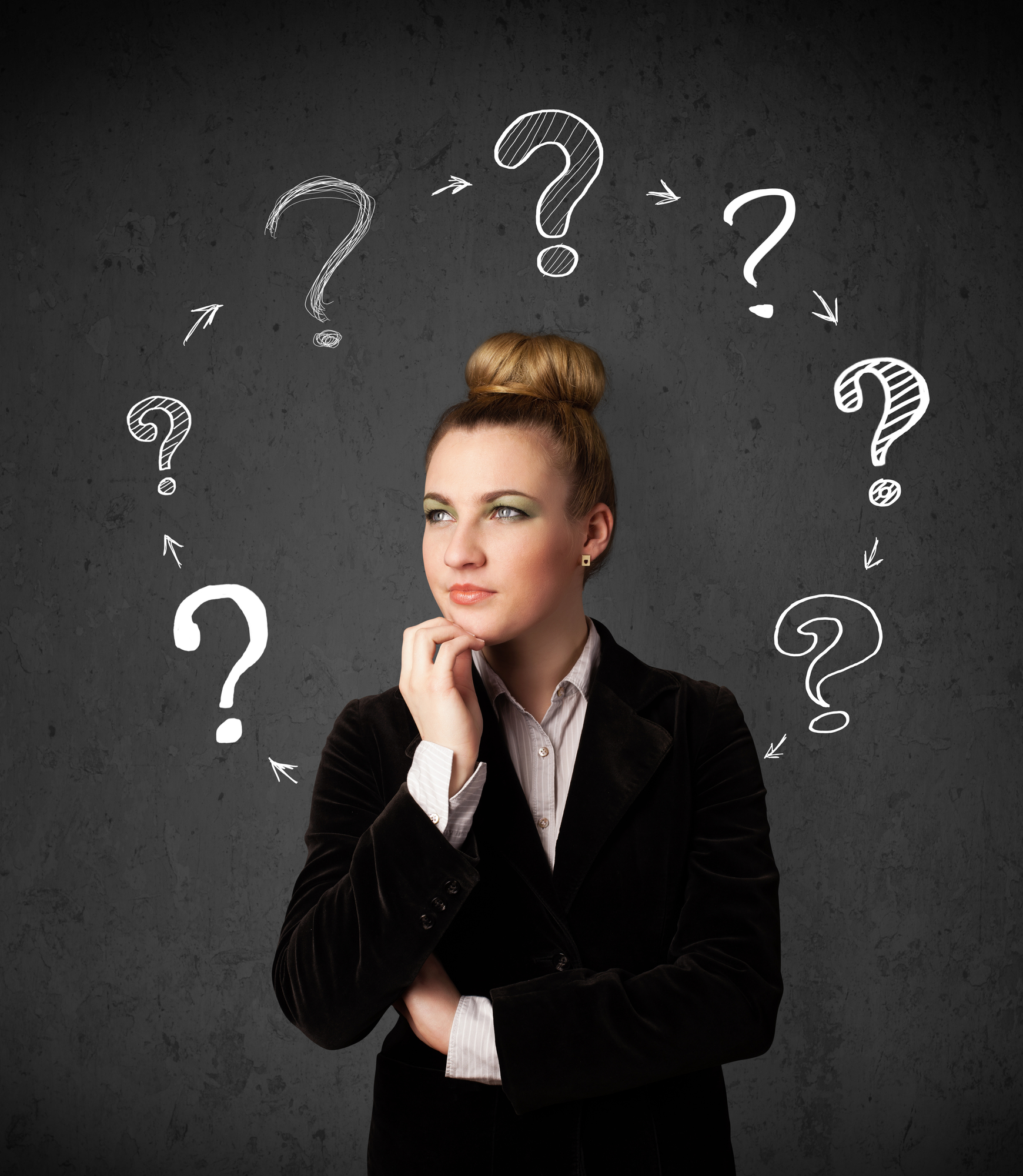 Does #noestimates really mean no estimates? | PMWorld 360 Magazine