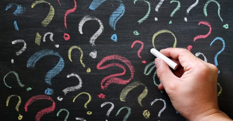 Photo of 7 Questions you should ask when assigned a new project