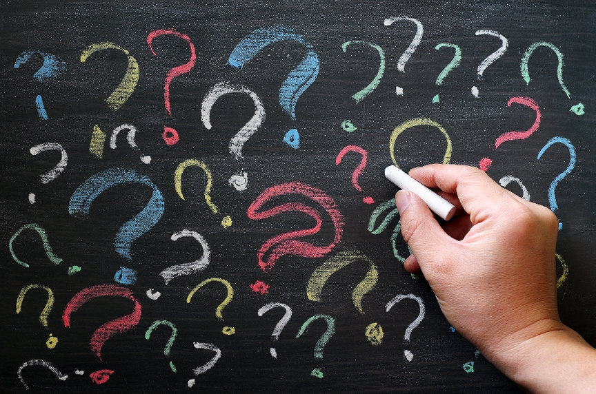 7 Questions you should ask when assigned a new project | PMWorld 360 Magazine