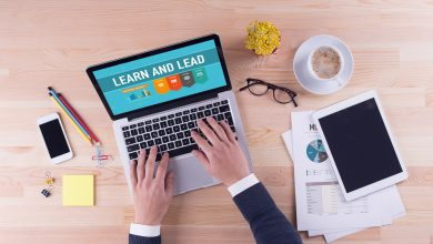 Scaled Agile Launches Lean Portfolio Management Course with SAFe® 4 Lean Portfolio Manager Certification | PMWorld 360 Magazine