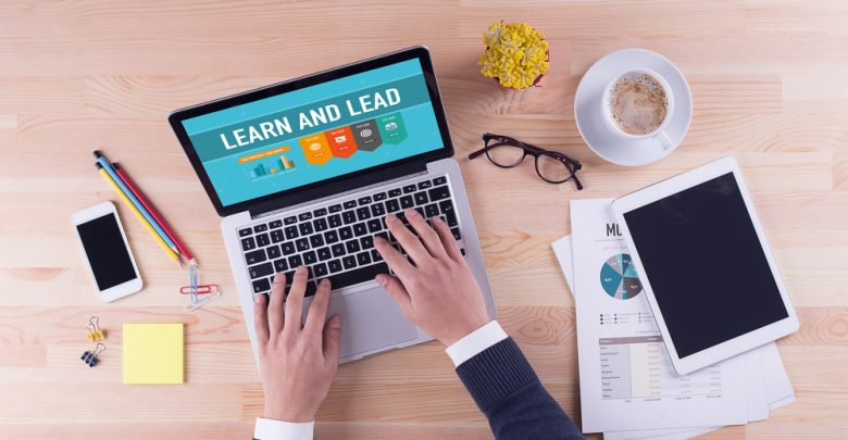 Photo of Scaled Agile Launches Lean Portfolio Management Course with SAFe® 4 Lean Portfolio Manager Certification