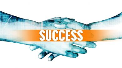 Say Yes to Project Success | PMWorld 360 Magazine