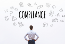 Photo of compliance | Just Released SOC 2 Type Compliance Report Checklist Available for Download from NDNB, North America's Leading Provider of SOC Reports