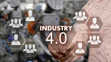 Photo of Program management in industry 4.0