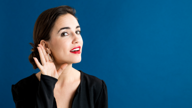 As a project manager, are you active listening? | PMWorld 360 Magazine
