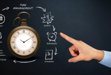 Photo of 6 Important prioritization tips