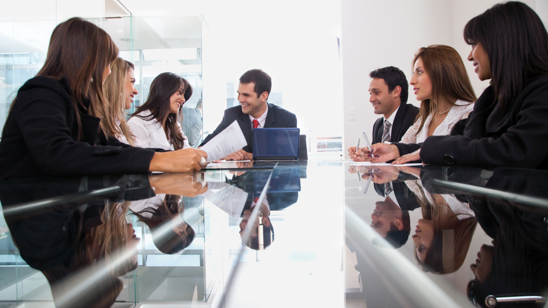 How to prepare for a project kick-off meeting and what to cover | PMWorld 360 Magazine