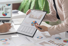 KeyedIn Recognized as an August 2019 Gartner Peer Insights Customers' Choice for Project and Portfolio Management Software | PMWorld 360 Magazine
