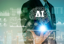 Photo of PMI study reveals top productivity-boosting AI technologies