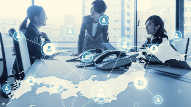 Creating a communication plan, a critical component of project change management   PMWorld 360 Magazine