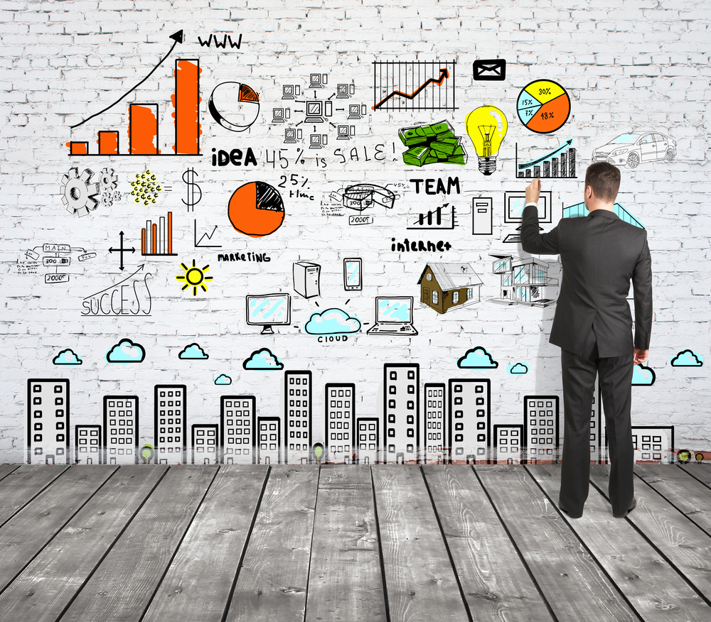 6 Simple steps to add projects to your project portfolio | PMWorld 360 Magazine