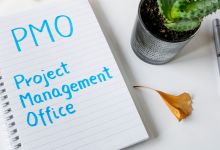 Photo of Why the structure of your Project Management Office (PMO) matters