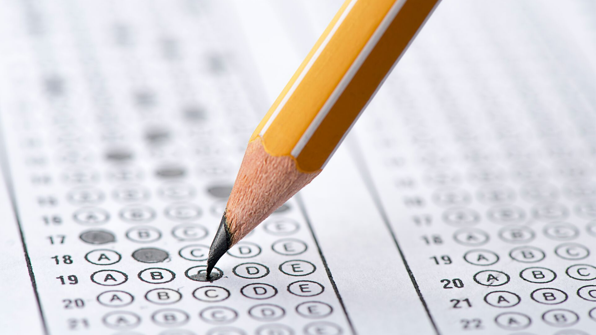 Exciting Updates for The CAPM® Exam: Podcast   PMWorld 360 Magazine
