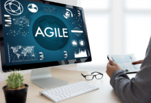 Photo of Macro Agile Solutions Joins the Scaled Agile Partner Network
