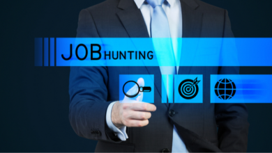 Photo of Top 10 places to find project management jobs listings