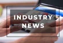 Project Management Industry News