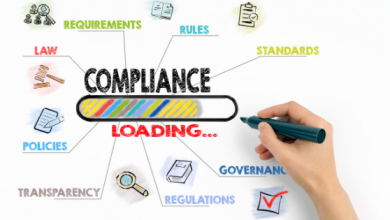 Photo of PerformLine Releases Report With Risk Signals from CFPB Complaint Database to Help Financial Institutions Improve Regulatory Compliance Efforts
