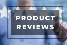 Top project management product and software reviews